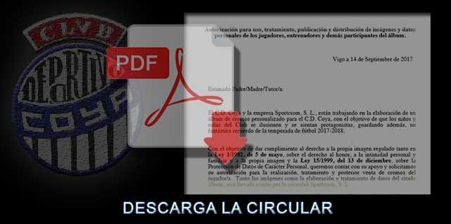 circular_coya