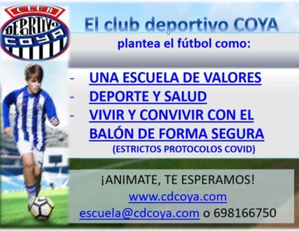 captacion-cdcoya-20-21